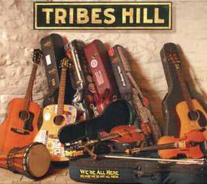TRIBES HILL ndash Your Collaborative Music Community