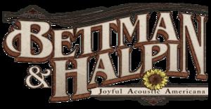 Bettman amp Halpin