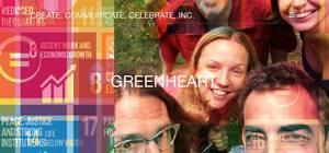 The Greenheart