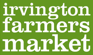 Peter Calo performs at the Irvington INDOOR Farmers Market