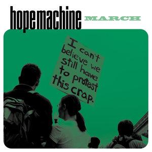 HOPE MACHINE
