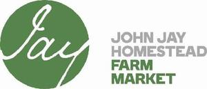 Phil Dollard returns to the John Jay Farm Market