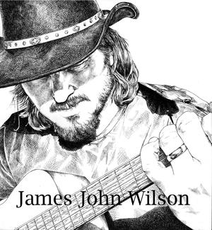 James John Wilson