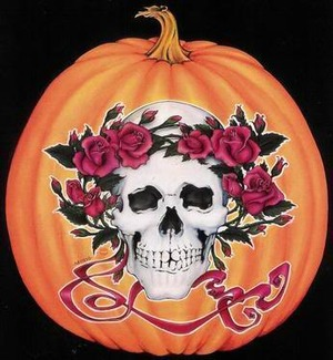 The Grateful Strings A PreHalloween Tribute to the Grateful Dead for Guitars Cello Violin and Drums