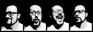 Joe Duraes Band amp Fred Gillen Jr
