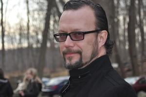 Joe Duraes 2012