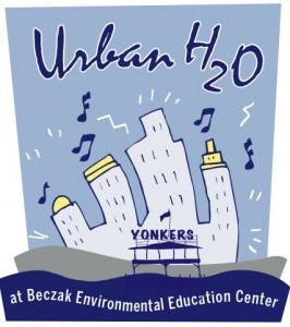 Urban H2O presents Miss Tess amp the Talkbacks with Scott Urgola