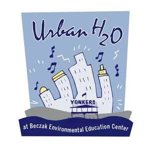 Tribes Hill welcomes Anthony da Costa and David Massengill to Urban H2O