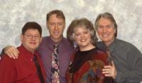 WORK O039 THE WEAVERS Celebrate the Inestimable Legacy of America039s Pioneering Folk Quartet The WEAVERS