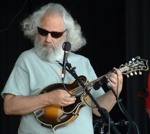 AMERICAN ROOTS MUSIC FESTIVAL featuring Spuyten Duyvil Ollabelle David Grisman Brother Sun and more
