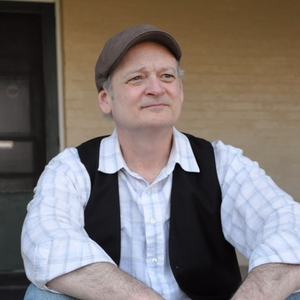 Doug Alan Wilcox Julie Corblis Thomas Earl and more