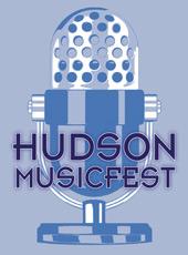 The Levins nbsp Hudson Music Festival