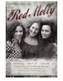 Red Molly with Carsie Blanton