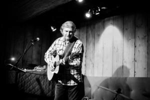 Peter Calo ldquoLIVE In 360rdquo nbsp Live Stream Concert