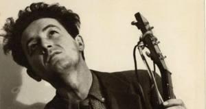 14th Annual Woody Guthrie 105th Birthday Hootenanny