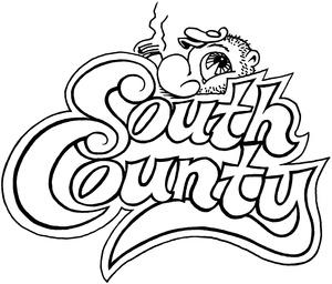 SOUTH COUNTY Live nbspthe Birdsall House