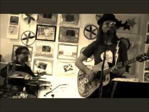 FRED GILLEN JR With Eric Puente Plus Special Guest MILTON