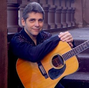 David Goldman amp Lois Morton
