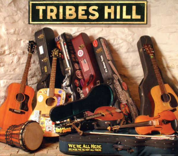 Tribes Hill Monthly Gathering