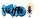WDFH 903 FM Local Independent Radio Seeks Local Music