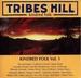 Kindred Folk Volume 1